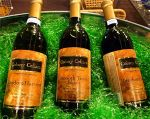 Colony Cellars Winery Monaville Texas