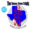 Texas-Time-Trials