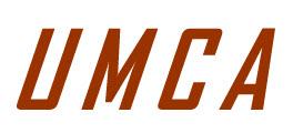 UMCA Ultra Marathon Cycling Association