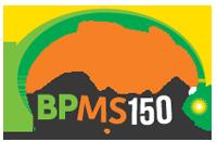 Logo_2015BPMS150Final