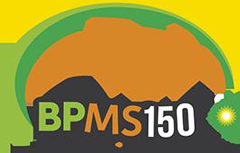 TXH_2016_BP_MS_150_-_Logo